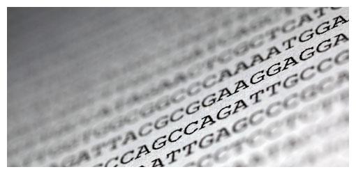 Genomic of <br>non-model species