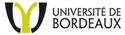 Universidad Bordeaux